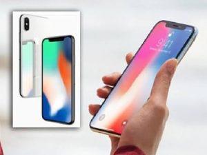 Apple Perkenalkan Iphone X Tak Berbingkai Dan Tanpa Tombol Home Kasadar Com